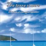 Tra_terra_e_mare