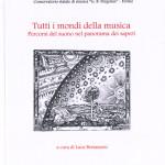 Tutti_i_mondi_della_musica