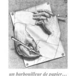 Un_Barbouiller_de_papier