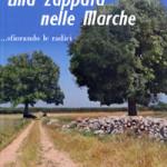 Una_zappata_nelle_Marche