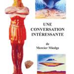 Une-conversation-intéressante-Mercier-Miedge