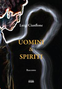 Uomini__spiriti
