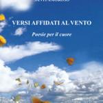 Versi_affidati_al_vento-1