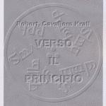 Verso_il_principio