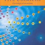 Vite_chimiche