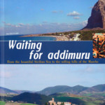 Waiting_for_addimurujpg