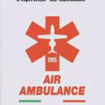 air-ambulance1