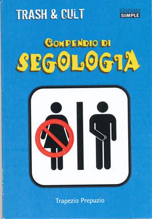 compendio_di_segologia