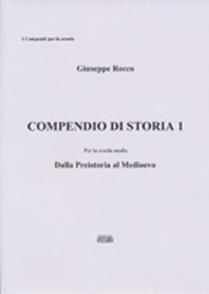compendio_di_storia1