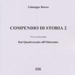 compendio_storia2 (1)