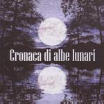 cronaca_di_albe