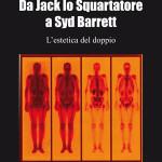 da_jack_lo_squartatore