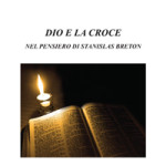 dio-e-la-croce