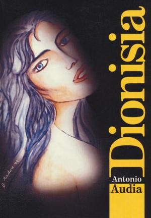 dionisia