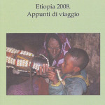 etiopia-2008