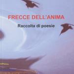 frecce_dellanima