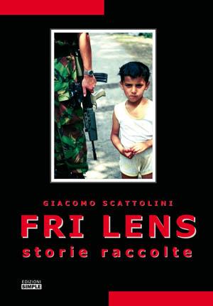 fri_lens