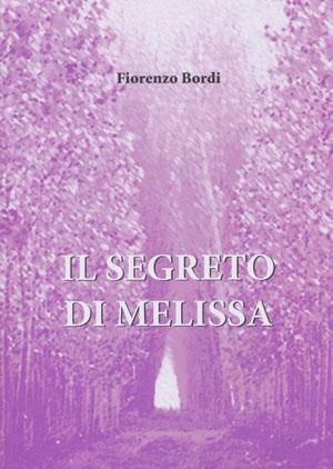 il-segreto-di-Melissa