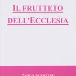 il_frutteto