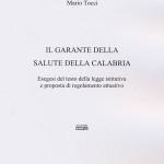 il_garante_della_salute