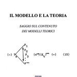il_modello_e_la_teoria-2