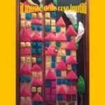 Microsoft Word - copertina libro 2012