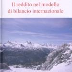 il_reddito_nel_modell_di_bilancio
