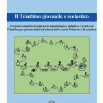 il_triathlon