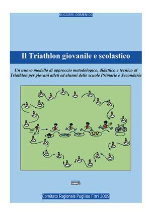 il_triathlon