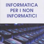 informatica-per
