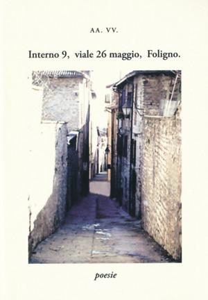 interno_9