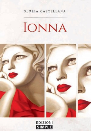 ionna_copbig