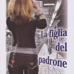la_figlia_del_padrone