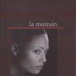 la_maman