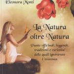 la_natura_oltre