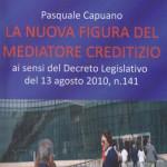 la_nuova_figura_del_mediatore_creditizio