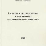 la_tutela_del_nascituro