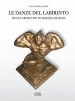 le_danze_del_labirinto