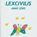 lexcivilis