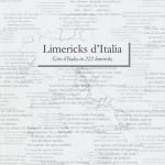 limericks-dItalia