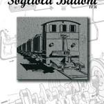 manuale_della_sogliola