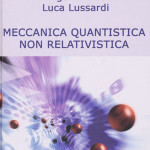 meccanica-quantistica