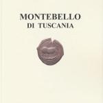 montebello (1)