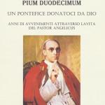 pium-duodecimum