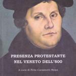 presenza-protestante-nel-veneto-dell800