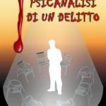psicanalisi_di_un_delitto-711x1024