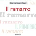 ramarro_cop-770x1024