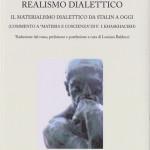 realismo_dialettico