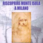 riscoprire_monte_isola_a_milano
