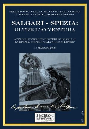 salgari_spezia-726x1024